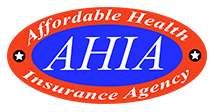 Affordable Health Insurance Agency